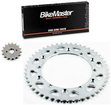 JT 520 O-Ring Chain 16-48 T Sprocket Kit 70-3173 for Yamaha