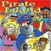 Island Children's Music CDs