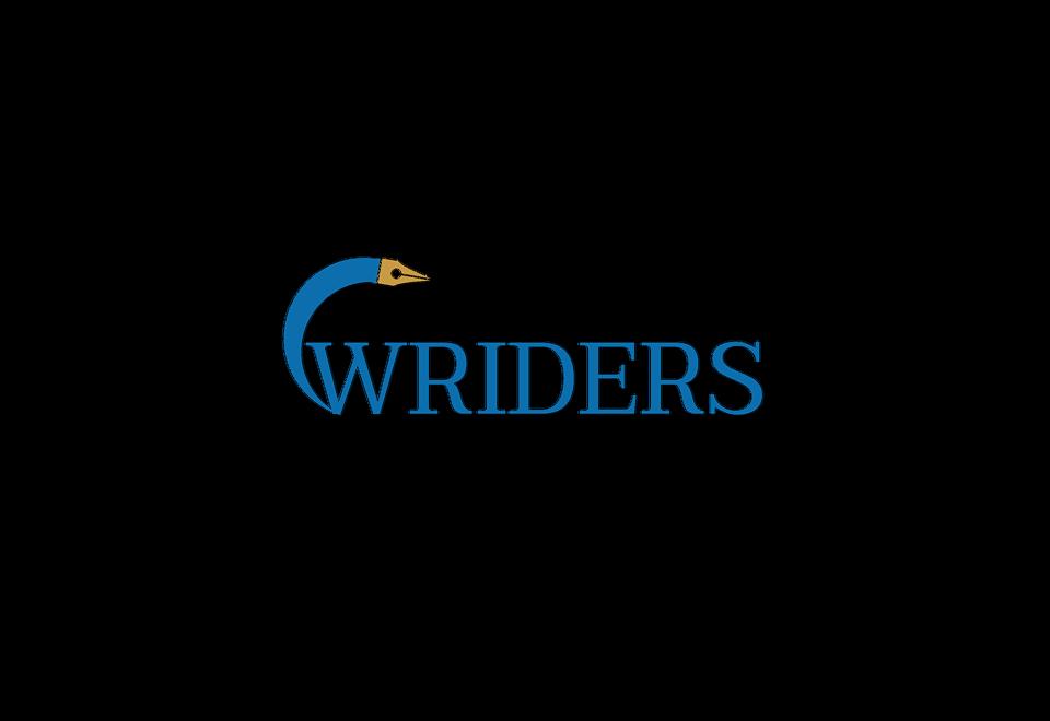 WRIDERS