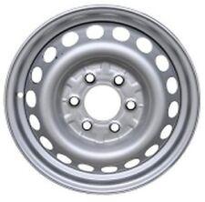 Cerchi in ferro 9488 6,5 x 16  et62 6x130 MB SPRINTER da 2006-2013 VW CRAFTER