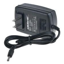 5V 2.5A AC Adapter Charger For Foscam FI8918W FI8908W FI8909W WiFi IP Cam Power