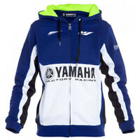 MOTO M1 Racing Quick-dry Sweater Long Sleeve for Yamaha Motorcycle Hooded 2019