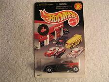HW Hotwheels JIFFY LUBE Special Edition Phaeton