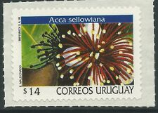 Uruguay 1999 - Sports First Uruguayan Participation in Olympics - Sc 1815 MNH