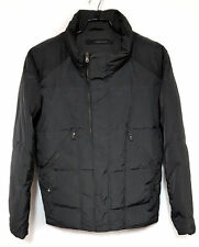 Men's Down Coats and Jackets