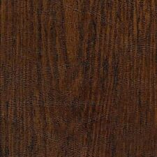 WALNUT WOOD GRAIN CUSTOM DINING TABLE PADS PAD KITCHEN MAT TOP PROTECT COVER