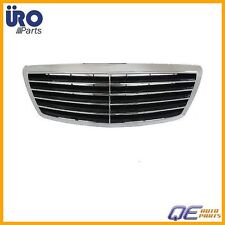 Mercedes W220 S350 S430 S500 S55 AMG S600 S65 AMG Grille URO 22088005839040