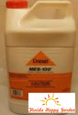 Mes-100 Methylated Seed Oil (Mso) Surfactant for Herbicide - 2.5 gals