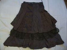14b5b390a4cee0 jupe lulu h en vente | eBay