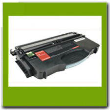 1PK 12015SA TONER CARTRIDGE FOR LEXMARK E120 SERIES