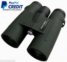 Barr & Stroud  Savannah 10x42  'Phase Coated' WP FMC Binoculars + 10 Year G/tee