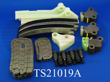 Engine Timing Set-Stock Preferred Components TS21019A