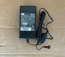 Cisco 341-0306-01 Cisco EADP-18MB Cisco 48V 0.38A AC/DC Power Adaptor