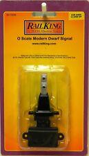 NIB O MTH RailKing 30-11038 Modern Dwarf Signal
