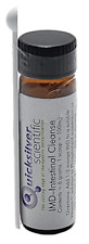 Quicksilver Scientific IMD 6gr Intestinal Cleanse Mercury Heavy Metal Detox New!