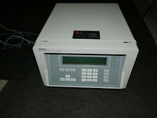 Applied Biosystems 785A Programmable Absorbance Detector