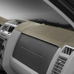 MOLDED Ultimat Custom Dash Cover for DODGE Color-Fast Carpet DashMat CoverCraft