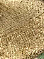Longaberger BUTTERNUT Fabric  LINER for  Large Berry  Basket