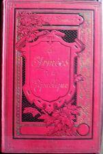 C1 REVOLUTION Bonnal LES ARMEES DE LA REPUBLIQUE 1792 1800 Illustre 1894