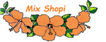 Mix Shopi