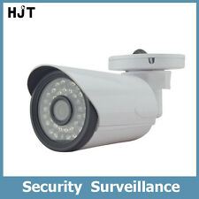 HJT HD 5MP IP Camera H.265 Network Onvif2.4 CCTV Outdoor Security 36IR Night P2P