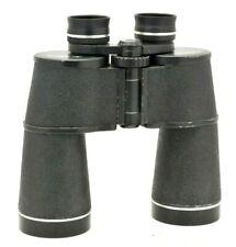 Russian Tento Binoculars 6NU 10x50  - sharp image