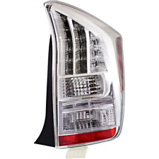 Fits 10-11 Toyota PRIUS Tail Lamp / Light Right Passenger