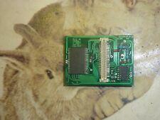 kawai ME-1 memory option functional clone for Kawai k5000 series
