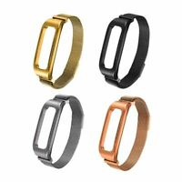 Magnetic Smart Watch Band Wrist for Huawei 3e/ Honor Band 4 Running Version