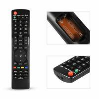Mandos a Distancia Sustitución para LG AKB72915207 TV