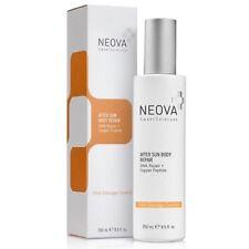 Neova After Sun Body Repair 8.5oz