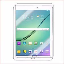 Screen Protector für Samsung Tab S2 LTE SM T710N T715N 8.0 Tempered Glas Film