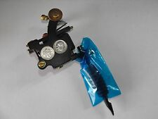 TATTOO MACHINE GRIP BAGS / SLEEVES X 50 FITS UP TO 25MM GRIPS