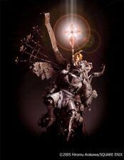 fullmetal alchemist Figura