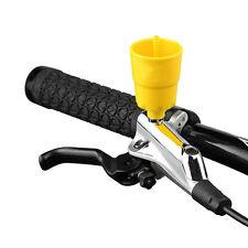 Bike Hydraulic Disc Brake Bleed Kit Mineral Tool Brake Tektro Magura Shimano