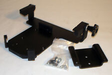 Panasonic Toughbook PDRC Touchscreen Cradle Vehicle Mount for Screen & Keyboard