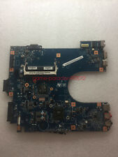 Mbx-252 48.4Ms01.011 for Sony Vpcel laptop Motherboard A1829669A Amd Ddr3 Tested
