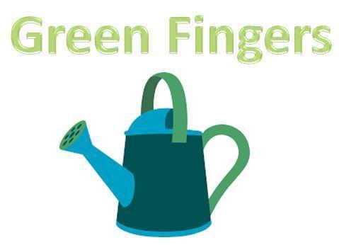 Greenfingersdirect