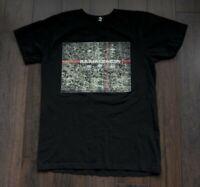 Rammstein T Shirt Size S *g1211a2