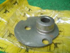 NOS John Deere R51632 Cover Oil Pump For: 450 550 410 510 610 710