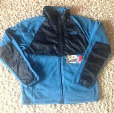 $120 NWT The NorthFace North Face McEllison Men's jacket outwear M Medium