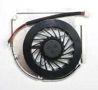 IBM 42W2460 42W2461 MCF-217PAM05 Compatible Laptop Fan