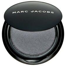 Marc Jacobs O!mega Shadow Gel Powder Eyeshadow # 580 Dynam-O! 0.13 Oz / 3.8g New
