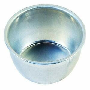 Char-Broil Replacement Grease Cup for Outdoor Grills
