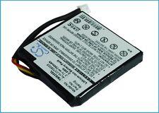 3.7V battery for TomTom ALHL03708003, 4EN52, Star 20, 4EV52, Star 25, 4EN.001.02