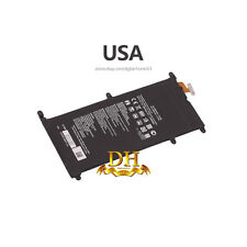 Battery for BL-T17 LG G PAD X 8.3 VK815 Replacement 4800mAh