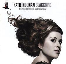 //  KATIE NOONAN / BLACKBIRD - THE MUSIC OF JOHN LENNON & PAUL McCARTNEY
