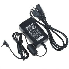 48V AC / DC Adapter For CISCO CP-7942 CP-7945 IP UC Phone 48VDC Power Suppy Cord