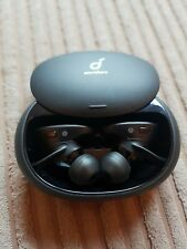 Anker Soundcore Liberty 2 Pro Wireless Earbuds Bluetooth Earphones