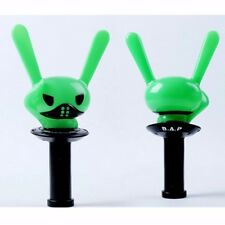 KPOP BAP B.A.P MATOKI TOUR LIGHT STICK BOX VERSION2 LIGHTSTICK ZELO YONG GUK